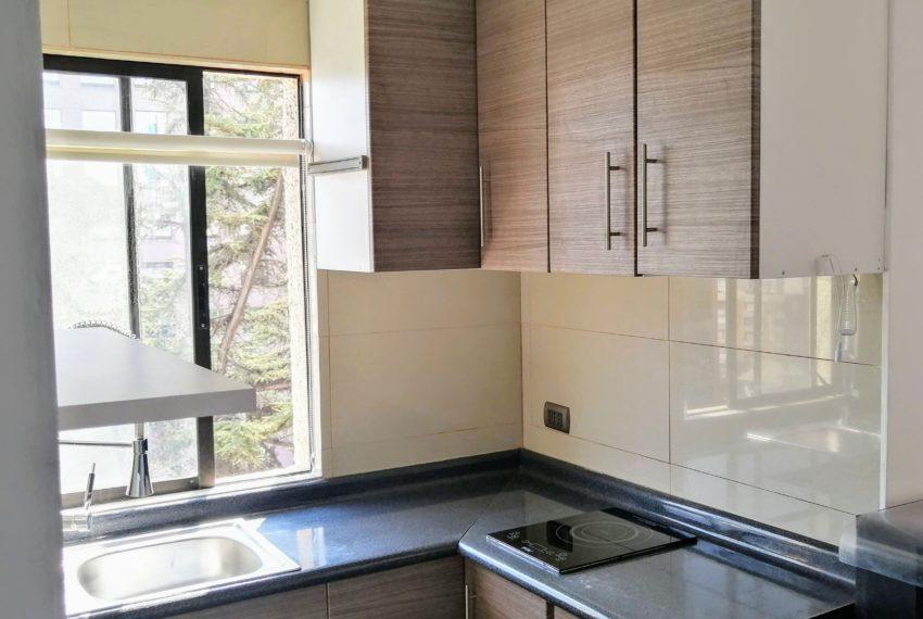 6. Muebles de Cocina
